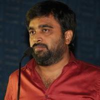 M Sasikumar - Thalaimuraigal Movie Pressmeet Stills