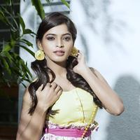 Sanchita Shetty Latest Photoshoot Stills