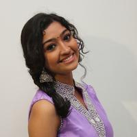 Neelima Rani - Pannaiyarum Padminiyum Movie Audio Launch Stills