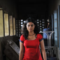 Gayathri - Ula Movie Stills