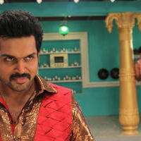 Karthi - All in All Azhagu Raja Movie Stills