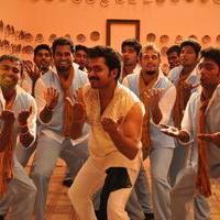 All in All Azhagu Raja Movie Stills