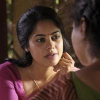 Bindu Madhavi - Tamilukku En Ondrai Aluthavum Movie Photos
