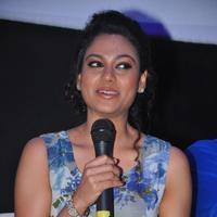 Rupa Manjari - Sivappu Movie Press Meet Pictures