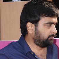 M Sasikumar - Subramaniapuram Movie English Script Book Release Photos