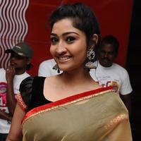 Neelima Rani - Thagadu Thagadu Movie Audio Launch Stills