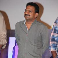Ponram  - Anjaan Movie Audio Launch Stills