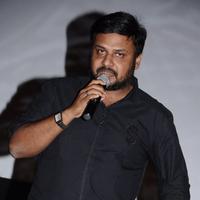 Prabhu Solomon - Mosakutty Movie Audio Launch Photos