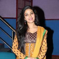 Avanthika Mohan - Aalamaram Movie Audio Launch Stills | Picture 817658