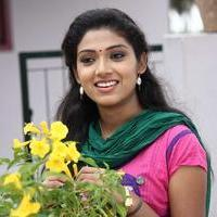Avanthika Mohan - Aalamaram Movie Photos
