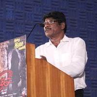P. Bharathiraja - Moch Movie Press Meet Photos