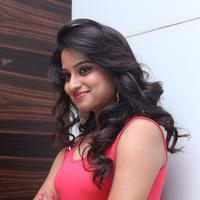 Dimple Chopade Latest Photos | Picture 828224
