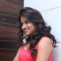 Dimple Chopade Latest Photos | Picture 828225