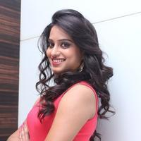 Dimple Chopade Latest Photos | Picture 828226