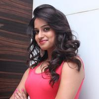 Dimple Chopade Latest Photos | Picture 828228