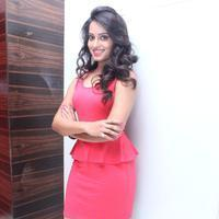 Dimple Chopade Latest Photos | Picture 828229