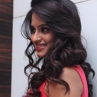 Dimple Chopade Latest Photos | Picture 828230