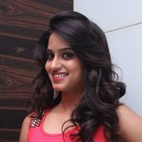 Dimple Chopade Latest Photos | Picture 828231