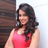 Dimple Chopade Latest Photos | Picture 828232