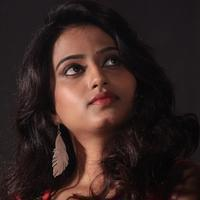Dimple Chopade Latest Photos | Picture 828235