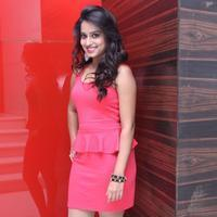 Dimple Chopade Latest Photos | Picture 828236
