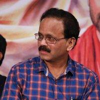 G. Dhananjayan - Thittivasal Movie Audio Launch Photos