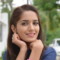 Ruhani Sharma - Kadaisi Bench Karthi Movie New Gallery