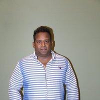 Robo Shankar - Thiruttu Payale 2 Movie Pooja Photos