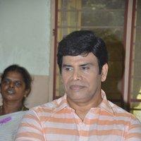 Actor Anandaraj Birthday Celebration Photos | Picture 1433658