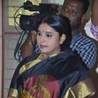 Actor Anandaraj Birthday Celebration Photos | Picture 1433659