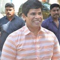 Actor Anandaraj Birthday Celebration Photos | Picture 1433644
