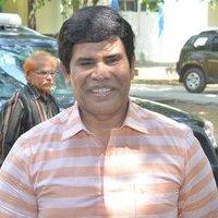 Actor Anandaraj Birthday Celebration Photos | Picture 1433646