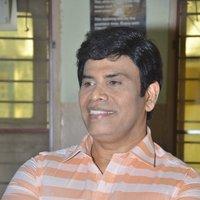 Anandaraj - Actor Anandaraj Birthday Celebration Photos