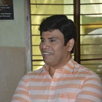 Anandaraj - Actor Anandaraj Birthday Celebration Photos | Picture 1433652