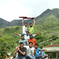 Chennai 600028 II Movie Latest Gallery | Picture 1434495
