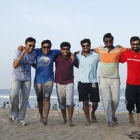 Chennai 600028 II Movie Latest Gallery | Picture 1434493