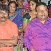 Lachiya Aasiriyar Virudhu Vizha Function Pictures