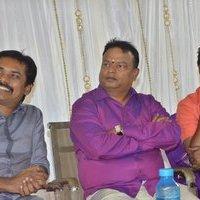 Lachiya Aasiriyar Virudhu Vizha Function Stills