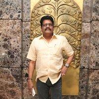 K. S. Ravikumar - Remo Movie Thanks Giving Meet Pictures