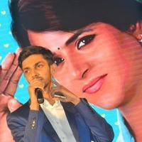 Anirudh Ravichander - Remo Movie Thanks Giving Meet Pictures