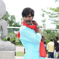 Soori  - Kathi Sandai Movie New Gallery