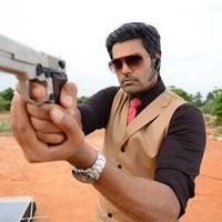 Ganesh Venkatraman - 7 Naatkal Movie Latest Images