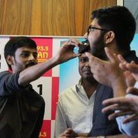Kavalai Vendam Movie Audio Release Photos | Picture 1427630