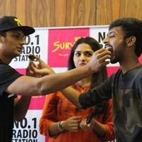 Kavalai Vendam Movie Audio Release Photos | Picture 1427632
