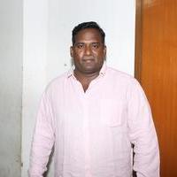 Robo Shankar - Veera Sivaji Movie Audio Launch Photos