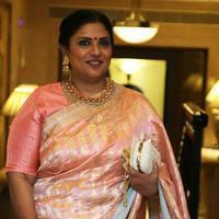 Sripriya Rajkumar - Sripriya Rajkumar Sethupathy 25th Wedding Anniversary Photos