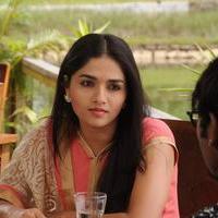 Sunaina - Kavalai Vendam Movie New Gallery | Picture 1410842