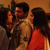 Kavalai Vendam Movie New Gallery | Picture 1410843