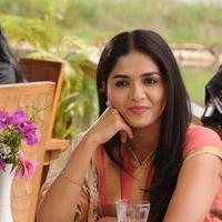 Sunaina - Kavalai Vendam Movie New Gallery | Picture 1410844