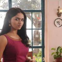 Sunaina - Kavalai Vendam Movie New Gallery